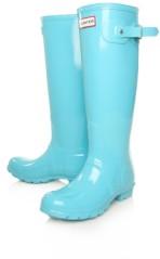 hunter-hunter-blue-original-tall-gloss-product-2-14599767-793270078_large_flex